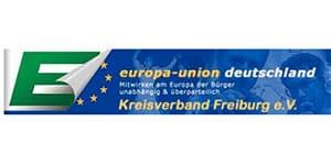 EU-Freiburg