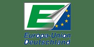 Europa Union Deutschland