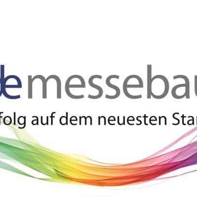 Logo mit Schweif_1181x732pixel