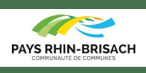 Pays-Rhin-Brisach