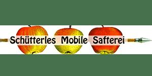 Schütterles-Mobile-Safterei
