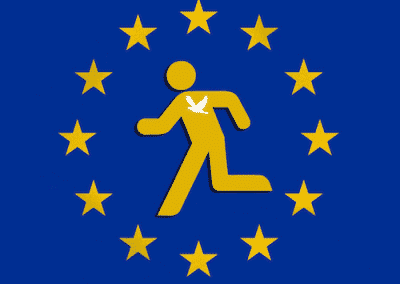 RFE-Logo-Big