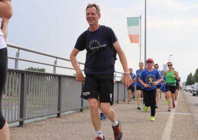 Run for Europe 2018-BREISACH FREIBURG-10