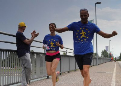 Run for Europe 2018-BREISACH FREIBURG-100