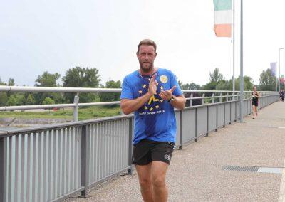 Run for Europe 2018-BREISACH FREIBURG-111