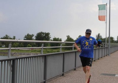 Run for Europe 2018-BREISACH FREIBURG-113
