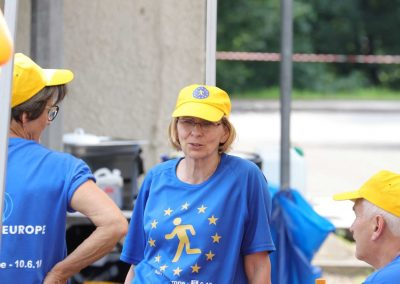 Run for Europe 2018-BREISACH FREIBURG-116