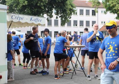 Run for Europe 2018-BREISACH FREIBURG-118