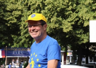 Run for Europe 2018-BREISACH FREIBURG-119