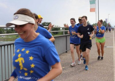 Run for Europe 2018-BREISACH FREIBURG-12