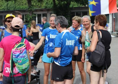 Run for Europe 2018-BREISACH FREIBURG-120