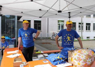 Run for Europe 2018-BREISACH FREIBURG-121