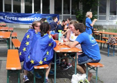 Run for Europe 2018-BREISACH FREIBURG-122