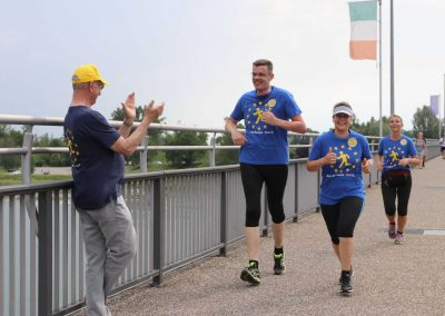Run for Europe 2018-BREISACH FREIBURG-129