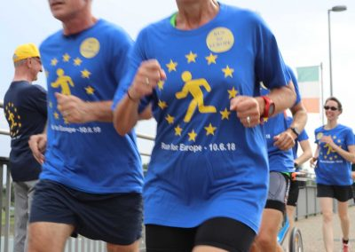 Run for Europe 2018-BREISACH FREIBURG-14