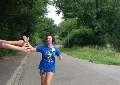 Run for Europe 2018-BREISACH FREIBURG-152