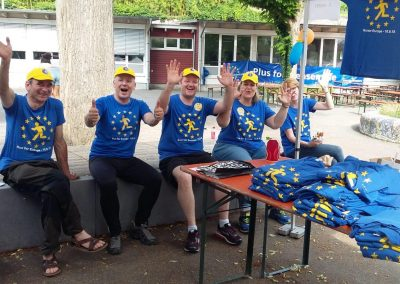 Run for Europe 2018-BREISACH FREIBURG-153