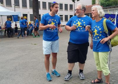Run for Europe 2018-BREISACH FREIBURG-155