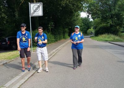 Run for Europe 2018-BREISACH FREIBURG-157