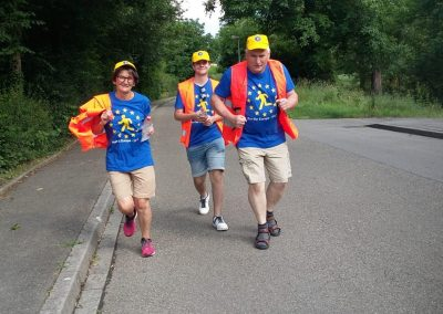 Run for Europe 2018-BREISACH FREIBURG-158