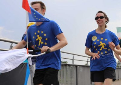 Run for Europe 2018-BREISACH FREIBURG-16