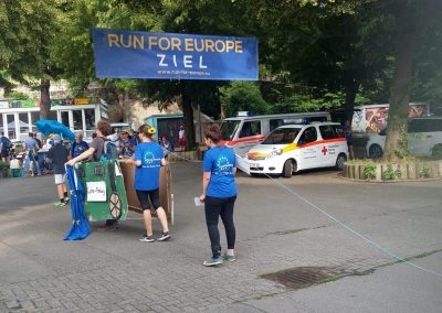 Run for Europe 2018-BREISACH FREIBURG-161