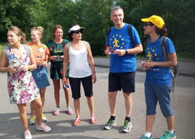 Run for Europe 2018-BREISACH FREIBURG-164