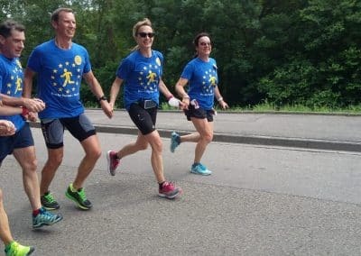 Run for Europe 2018-BREISACH FREIBURG-166