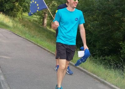 Run for Europe 2018-BREISACH FREIBURG-169
