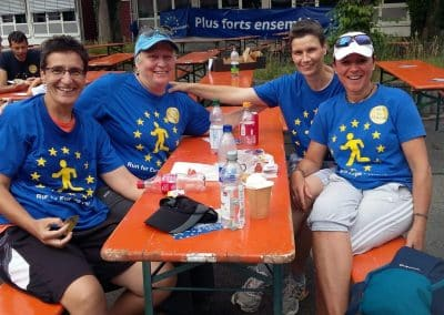 Run for Europe 2018-BREISACH FREIBURG-170