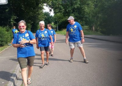 Run for Europe 2018-BREISACH FREIBURG-173