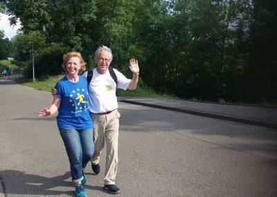 Run for Europe 2018-BREISACH FREIBURG-175