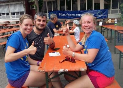 Run for Europe 2018-BREISACH FREIBURG-176