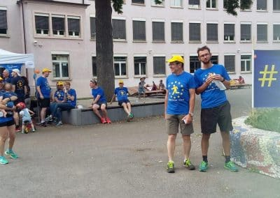 Run for Europe 2018-BREISACH FREIBURG-181