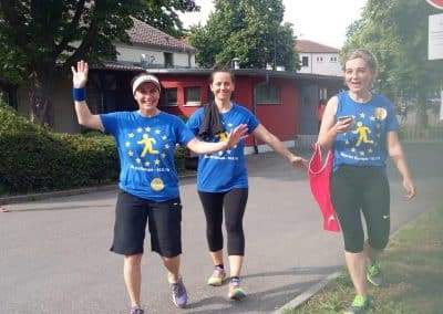 Run for Europe 2018-BREISACH FREIBURG-184