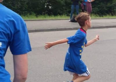 Run for Europe 2018-BREISACH FREIBURG-188