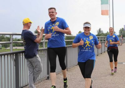 Run for Europe 2018-BREISACH FREIBURG-5