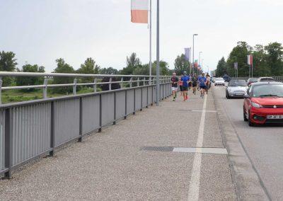 Run for Europe 2018-BREISACH FREIBURG-59