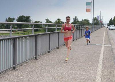 Run for Europe 2018-BREISACH FREIBURG-60