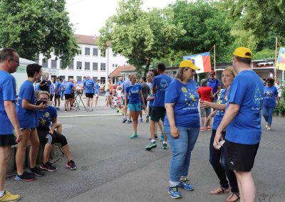 Run for Europe 2018-BREISACH FREIBURG-61