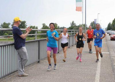 Run for Europe 2018-BREISACH FREIBURG-61
