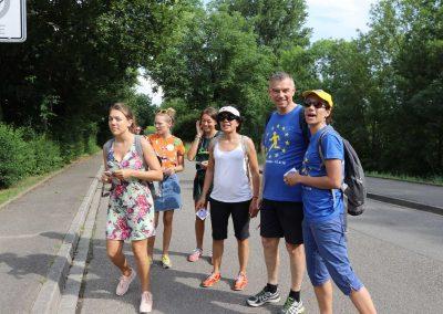 Run for Europe 2018-BREISACH FREIBURG-62