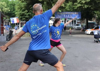 Run for Europe 2018-BREISACH FREIBURG-63