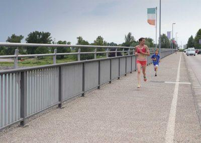Run for Europe 2018-BREISACH FREIBURG-63