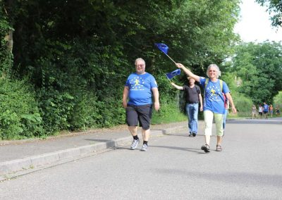 Run for Europe 2018-BREISACH FREIBURG-64