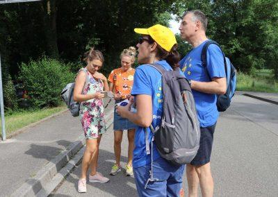 Run for Europe 2018-BREISACH FREIBURG-66