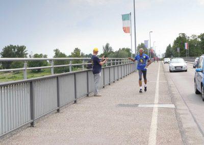 Run for Europe 2018-BREISACH FREIBURG-68