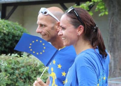 Run for Europe 2018-BREISACH FREIBURG-7