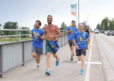 Run for Europe 2018-BREISACH FREIBURG-70