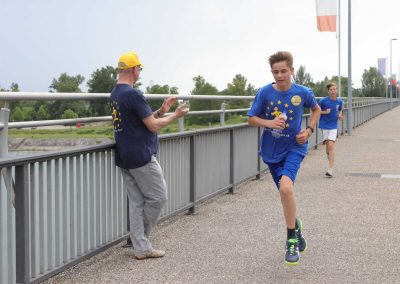 Run for Europe 2018-BREISACH FREIBURG-71